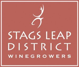 Stags Leap District Winegrowers